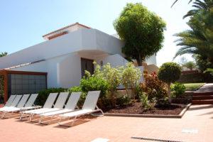 GREENGO-Tenerife-gardens-21